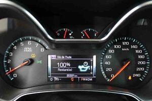 2016 CHEVROLET IMPALA 2LT, My LINK, BLUTOOTH, CAMERA West Island Greater Montréal image 14