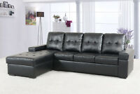 WAREHOUSE FURNITURE DEALS!!.. FREE SHIPPING ACROSS CANADA!!