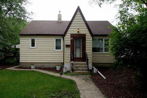 Great Home! Great Location!!!