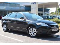 2008 Ford Mondeo 2.0 TDCi Edge 5dr