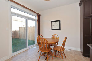 Better Than New! Spacious Bungalow in Riverwood Kitchener / Waterloo Kitchener Area image 6