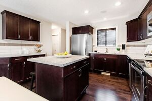 WHY RENT? YOU CAN OWN SW Single Family Home ** $704 Bi-Weekly** Edmonton Edmonton Area image 3