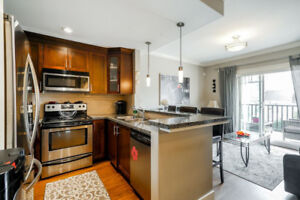 Take A look with this amazing Home at Kennedy Trail in Surrey!!