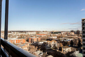 Wake Up to Stunning City Views!! Edmonton Edmonton Area image 13