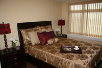 Are you looking for FURNISHED Apartment?