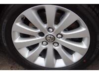 Vauxhall Astra TECH LINE CDTI ECOFLEX S/S