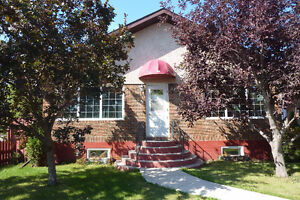 Gorgeous Character Home/B&B For Sale in The Pas