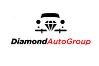 Office Assistant Required for Well Established Car Dealership
