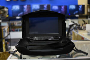 GAEMS G155 Sentry - Gaming and Entertainment Mobile System