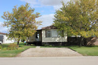 Home For Sale in Redvers, Saskatchewan