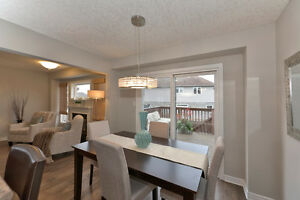SOLD - 575 Thistlewood Drive - Are you considering selling??? London Ontario image 7