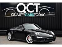 Porsche 911 ( 997 ) 3.8 Carrera 4S C4S Manual Convertible * Sports Chrono etc*