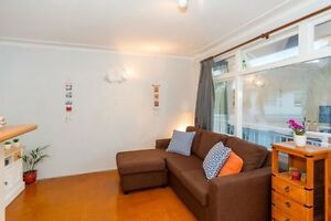 Cozy sunny full apartment available for short-term 12-25th April Manly Manly Area Preview