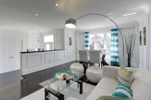 For all your RENOVATION needs-Quality work Unbeatable Prices