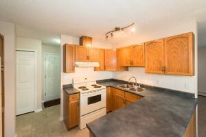 Price REDUCED- Stunning Adult Condo in Spruce Grove