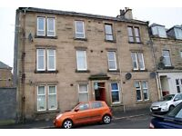 2 BED, NOBLE PLACE ** UNDER OFFER **