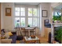 1 bedroom flat in Shirley Road, London, London, W4