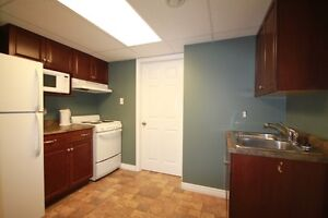 24 Seaborn Street | Income Potential | Location! St. John's Newfoundland image 8