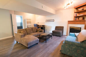 Room Rental Available  - Summer/Fall Students