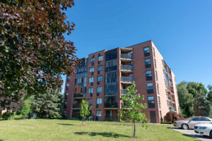 Apartment for Rent - 11 Mill Pond - Simcoe Ontario