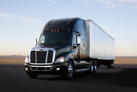 1-A Cross-border single/team drivers wanted!  Brand new units