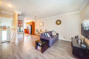 $1079000 / 3br - 1605ft2 - Townhouse Open House- Knight st & E.2