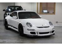 2006 Porsche 911 3.8 997 Carrera S Tiptronic S 2dr LEFT HAND DRIVE-LHD