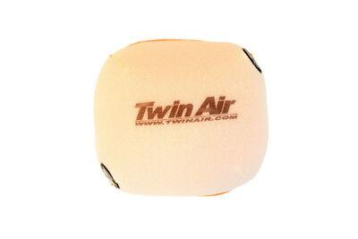 Twin Air 2017 2018 Husqvarna KTM Air Filter 154116 125 250 300 350 450