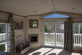 Static Caravan Pevensey Bay Sussex 2 Bedrooms 6 Berth Victory Monaco Duo 2015