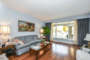 Fabulous Home Seeking New Family! Kitchener / Waterloo Kitchener Area image 3