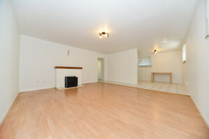 Utils INCLUDED: 1 Bedroom, 1 Bathroom by Downtown and NAIT