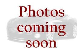 2003 53 AUDI TT 1.8 T QUATTRO 180 BHP 6 SPEED MING BLUE FULL CREAM LEATHER