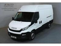0ac818fea6 Used Iveco DAILY Diesel Other with Manual transmission vans for Sale ...