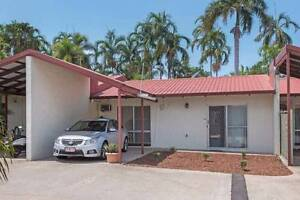 The Gardens 2 Bed Unit The Gardens Darwin City Preview