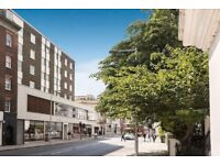 2 bedroom flat in Pond Place, CHELSEA, SW3