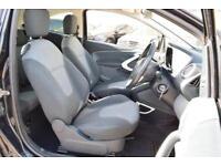 2012 Ford KA 1.2 Zetec (s/s) 3dr