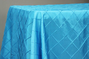 RENT Chair covers, Sashes, table Cloth, napkin rings, Kitchener / Waterloo Kitchener Area image 7