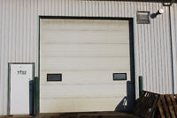South East Warehouse Bays Available~ 1,000 to 2,000 sq ft.