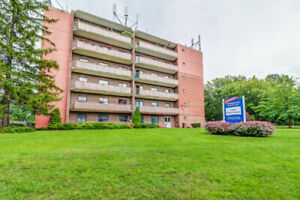 Large 2 bedroom apartment - available now - $1,199.00+