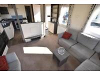 Static Caravan Rye Sussex 2 Bedrooms 6 Berth Regal Henley 2015 Rye Harbour