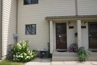 Seller Said Sell!! Reduced by $15,000.00