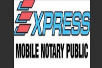 306-251-2003-MOBILE-NOTARY PUBLIC -$15 SINGLE PAGE