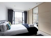 S H O R T L E T - MODERN SHORT STAY, FLEXIBLE TERMS, ALL BILLS + WIFI INCLUDED! CALL NOW FOR INFO