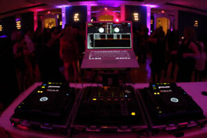 A Market-Leader for Audio and DJ Equipment Hire Services Sydney