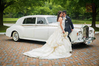 Wedding Photography and Videography   Professional Hi-Quality