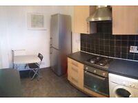 ALDGATE EAST, E1, LOVELY 5 BEDROOM TERRACED HOUSE CLOSE TO WHITECHAPEL