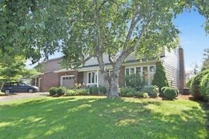Stunning 4 bed 4 bath fully remodeled home. MOVE IN READY!