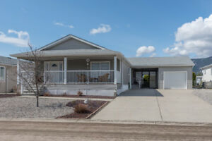 #77 9510 Highway 97 North, Vernon   MLS# 10156190