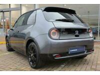 2020 Honda E HATCHBACK 113kW Advance 36kWh 5dr Auto Hatchback Electric Automatic