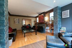 Maison à vendre | Pointe-Claire West Island Greater Montréal image 2
